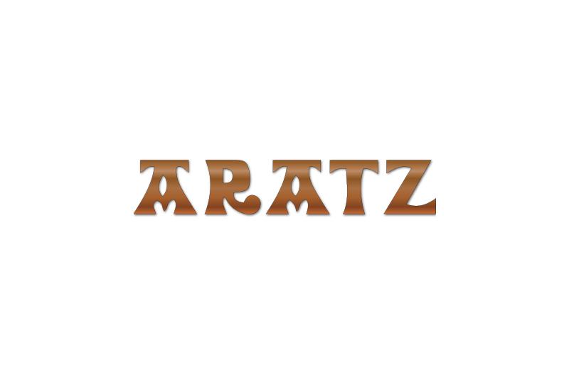 ARATZ