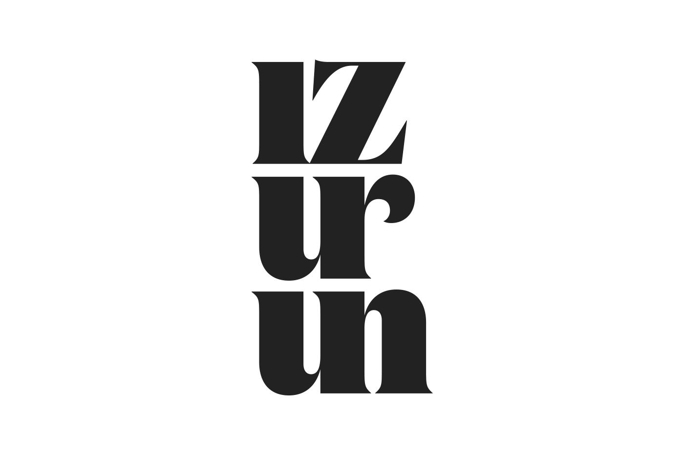 IZURUN