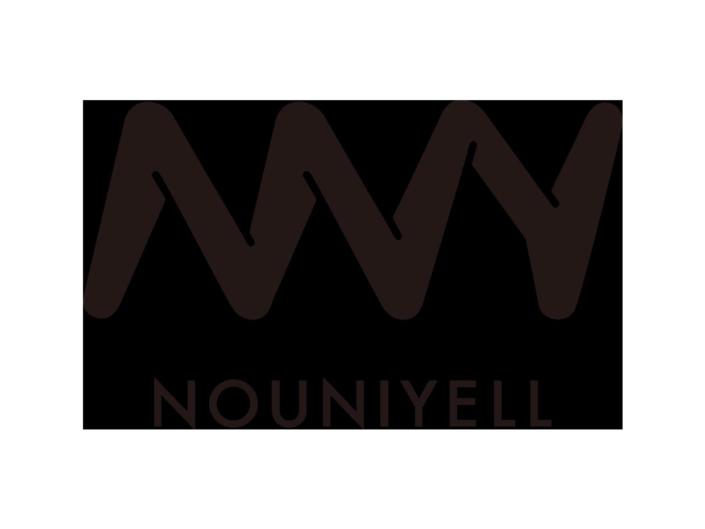 NOUNIYELL