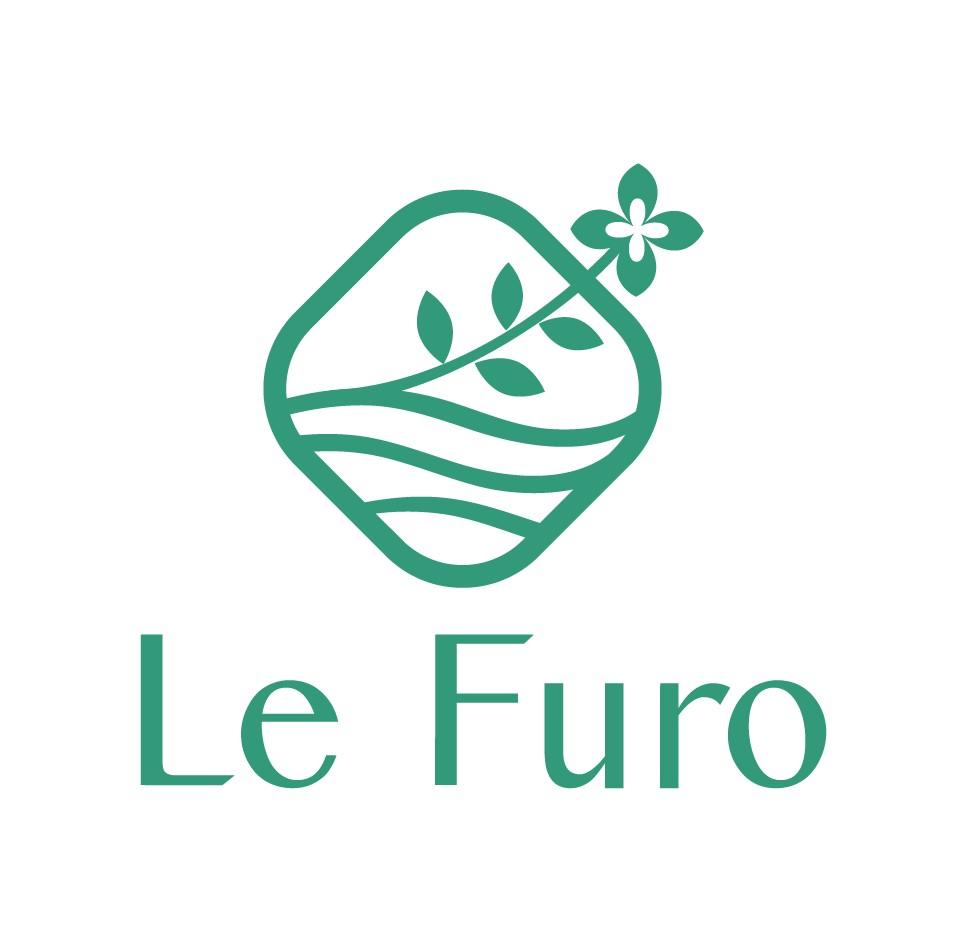 ミネラルミスト浴 Le Furo